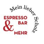 Logo-pdf-aus-Schaufenster-e1447770228916