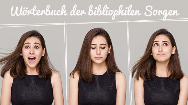 woerterbuch-der-bibliophilen-sorgen-ozgurdonmaz-istockphoto