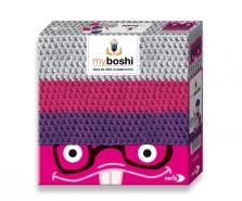 boshi2