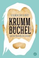 List_Cover_Krumbuechel_rgb_RZ