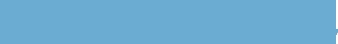 logo-fluechtlinge-willkommen