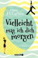 mcfarlane_vielleicht_mag_ich_dich_morgen