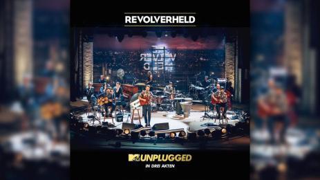 revolverheld_unplugged102-_v-sr__169__900