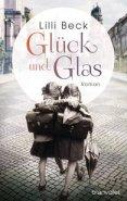 glück_und_glas
