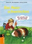 schwein-3