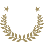awards-bta12-winner