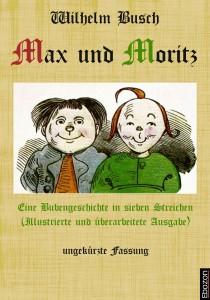 Cover_Max_und_Moritz-Seite1-210x300.jpeg