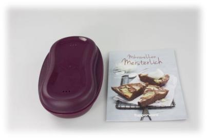 micro_meister_kochbuch