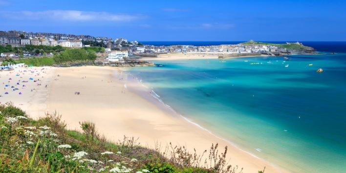 St-Ives-Strand-Cornwall-Südengland.jpg