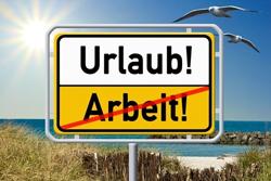 Ab In Den Urlaub Fräulein Briest Bloggt