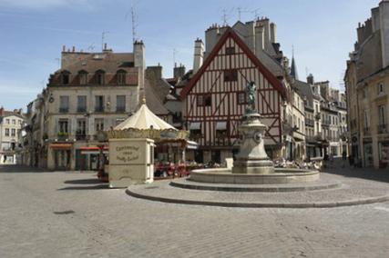 Dijon-510