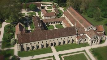 Fontenay1.jpg