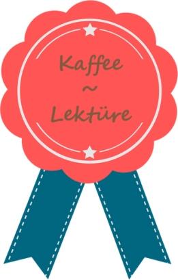 kaffeelektüre2