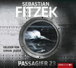 passagier_23