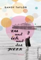 cover_du_und_ich