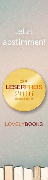 leserpreis2016_160600_abstimmen