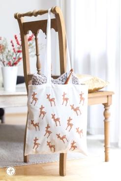 bambi-beutel_diy_kartoffeldruck_h1