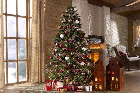 weihnachtsbaum_heine.jpg