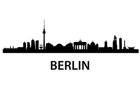 531_berlin_skyline